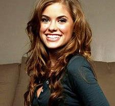 Miss Britt Koth