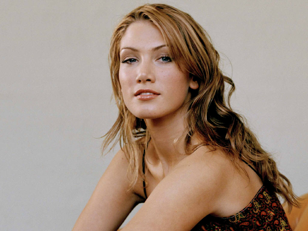 Delta Goodrem - Photos