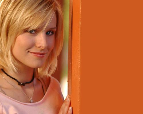 Miss Kristen campana