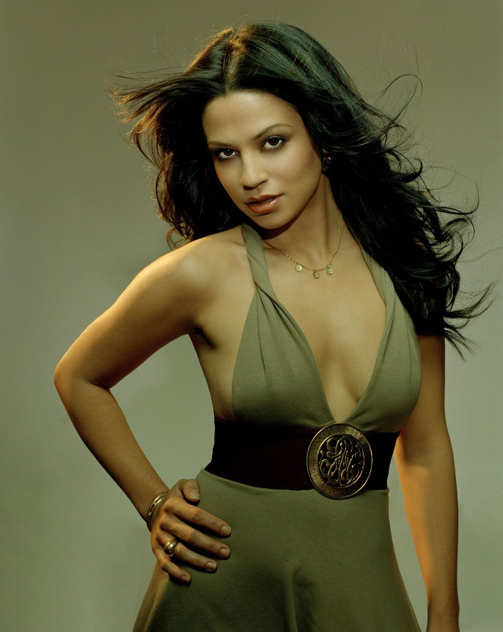 Watch Navi Rawat video
