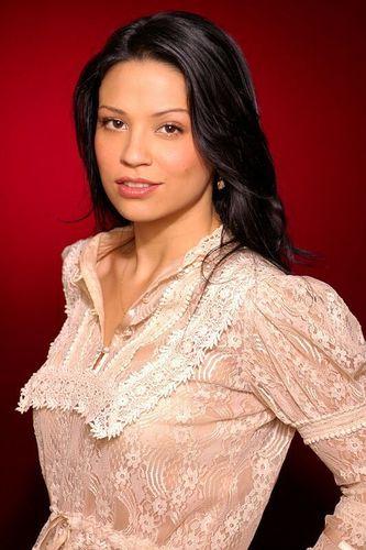 Miss Navi Rawat