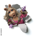 Miss Piggy - the-muppets photo
