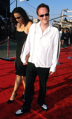 Mission Impossible 2 Premiere