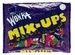 Mix-Ups - wonka-candy icon
