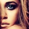Life Always Changes Mk-and-Ashley-mary-kate--26-ashley-olsen-56657_100_100