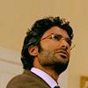 Heroes de la série [ 11 / 12 ] {bon niveau de rp et assiduité exigés} Mohinder-mohinder-suresh-449343_100_100