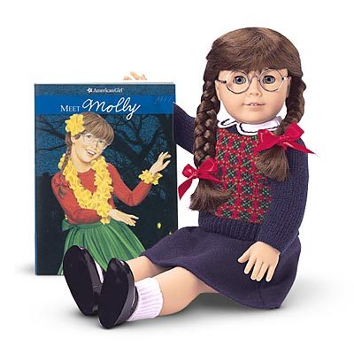 http://images.fanpop.com/images/image_uploads/Molly-american-girl-dolls-161882_400_400.jpg