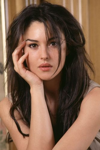 Monica Bellucci Photo Shoot - monica-bellucci Photo