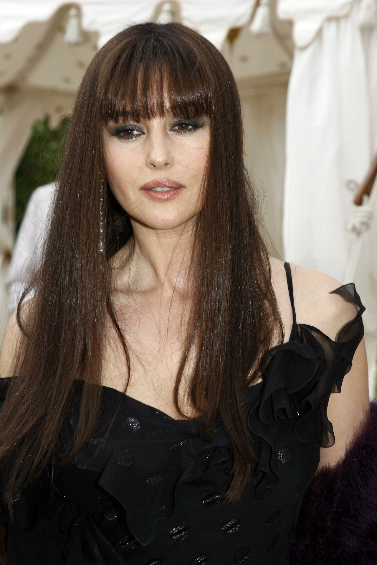 Celebrity Monica Bellucci Sex Compilation  XVIDEOSCOM