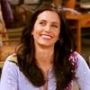 [Serie] Friends Monica-monica-geller-794741_100_100