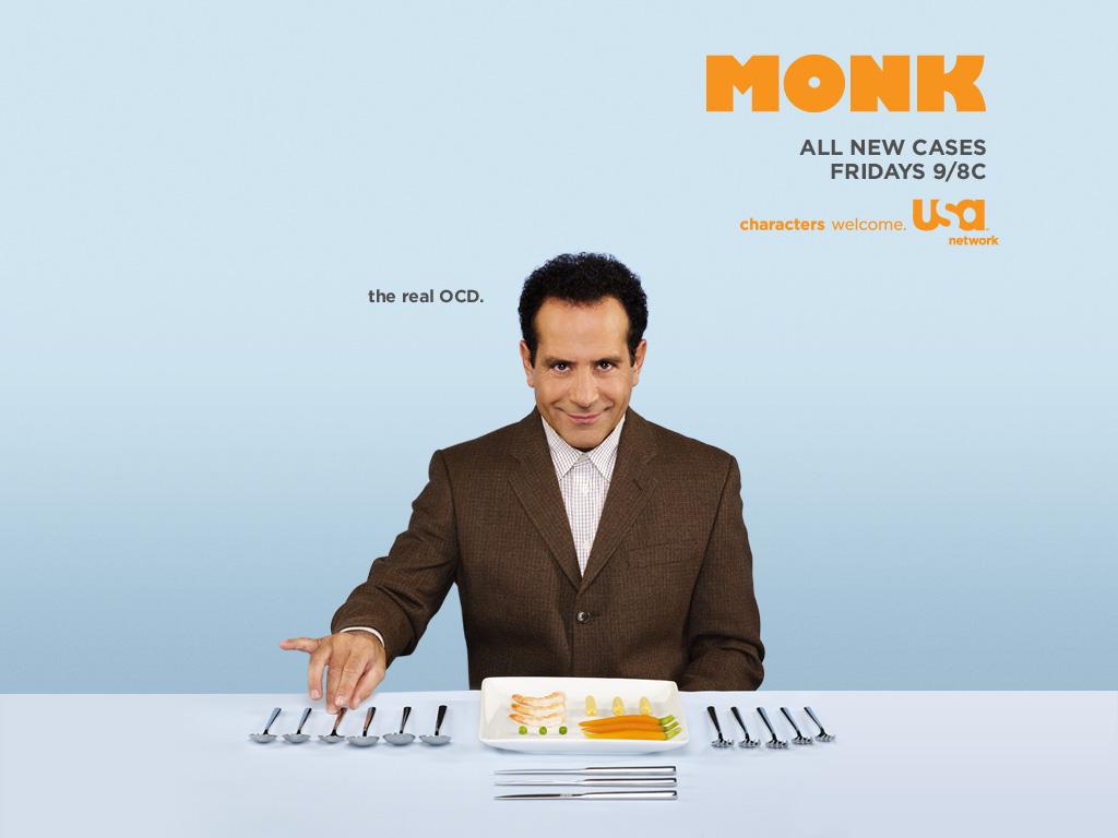 Monk-monk-325640_1024_768.jpg