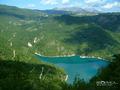 europe - Montenegro wallpaper