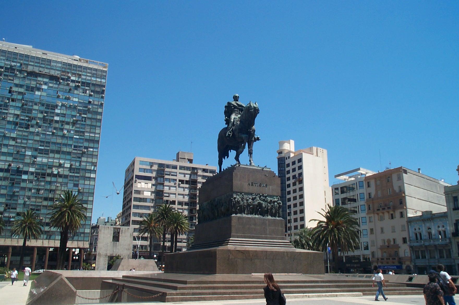 uruguay - photo #36