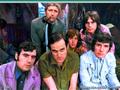 monty-python - Monty Python wallpaper