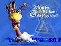 Monty mãng xà, trăn, python