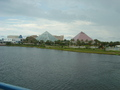 Moody Gardens - Galveston - texas wallpaper
