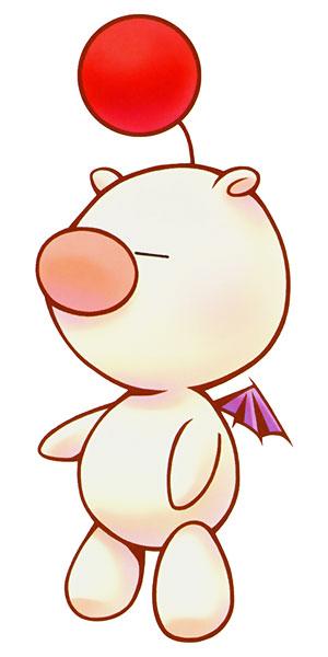 Mog | Final Fantasy Wiki | Fandom powered by Wikia