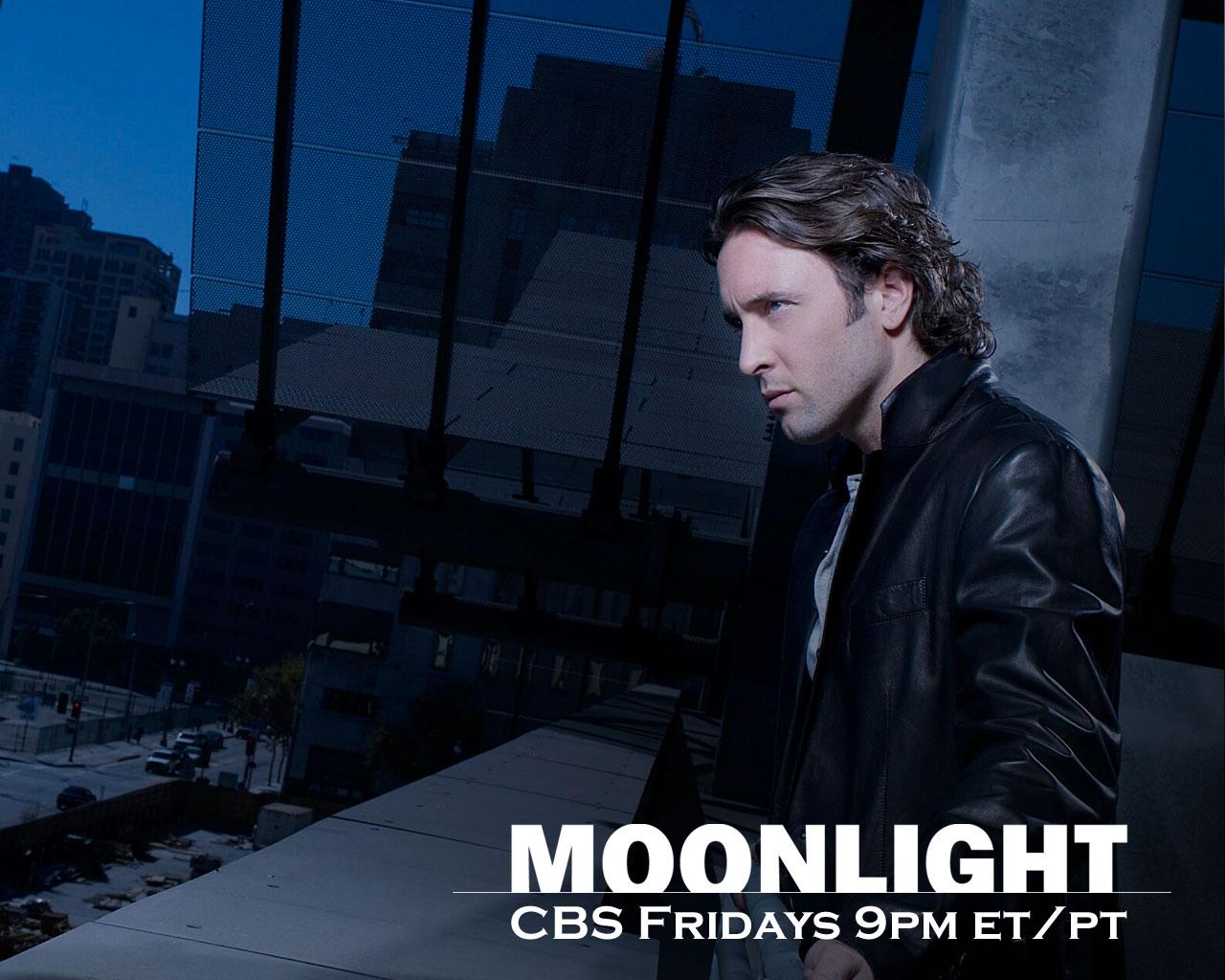 Moon_Mick_B-moonlight-500995_1280_1024