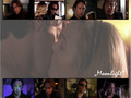 Moonlight_2 - alex-oloughlin wallpaper