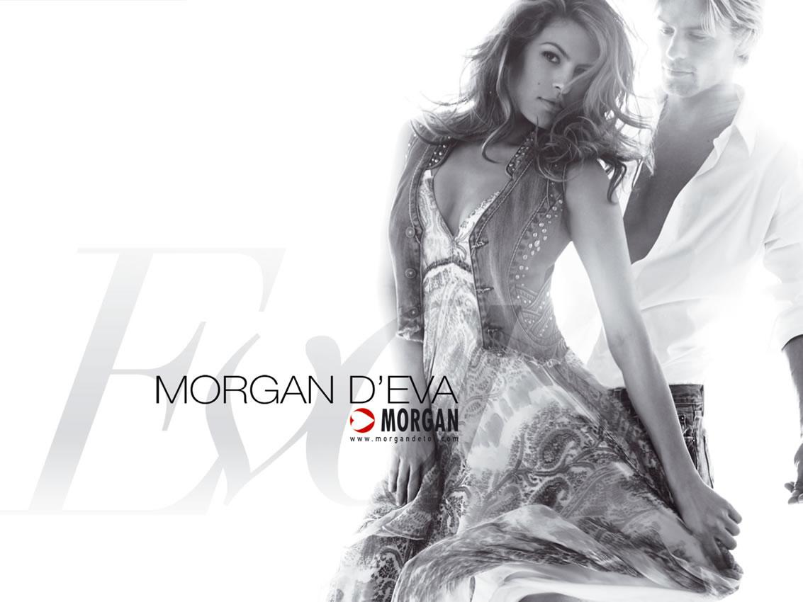 http://images.fanpop.com/images/image_uploads/Morgan-Campaign-Ad-eva-mendes-236712_1133_850.jpg