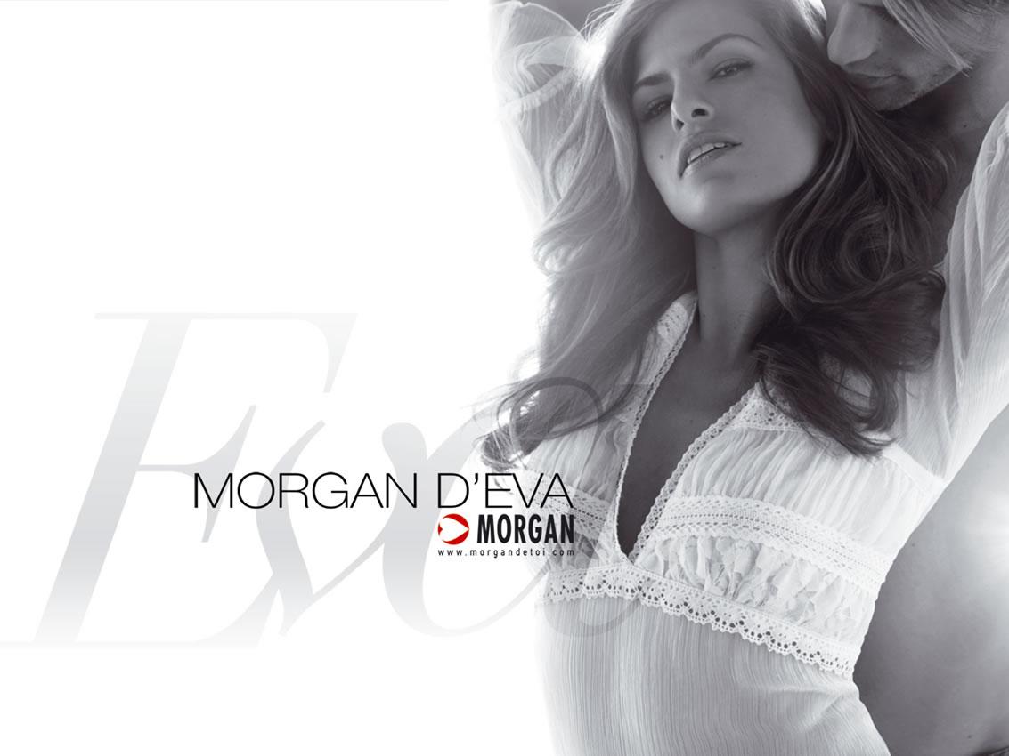 http://images.fanpop.com/images/image_uploads/Morgan-Campaign-Ad-eva-mendes-236713_1133_850.jpg