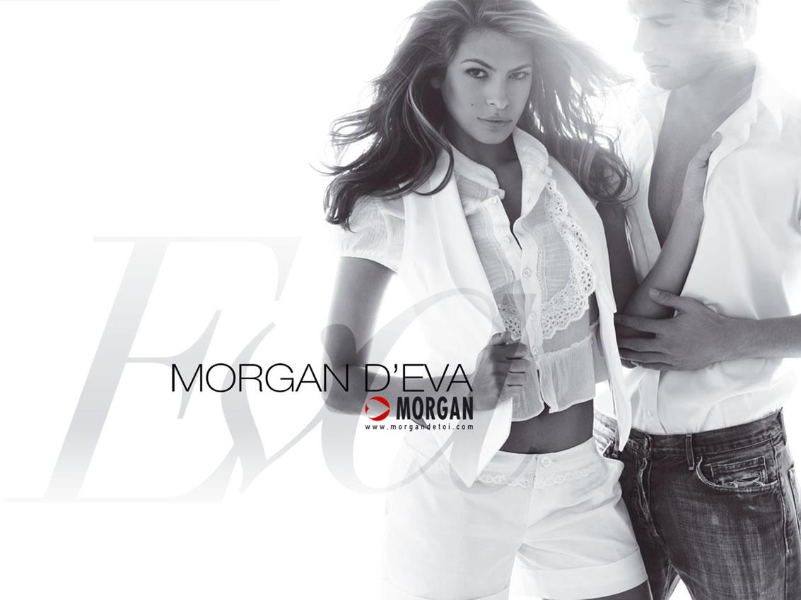 http://images.fanpop.com/images/image_uploads/Morgan-Campaign-Ad-eva-mendes-236714_1133_850.jpg