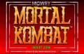 Mortal Kombat - the-90s photo