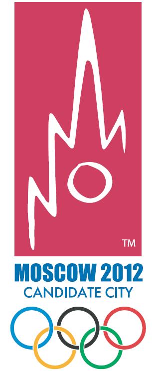 Moscow-Logo-london-2012-olympics-42511_3