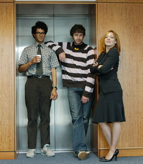 http://images.fanpop.com/images/image_uploads/Moss--Roy-and-Jen-the-it-crowd-647357_279_320.jpg