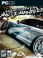 Most Wanted - ea-games photo