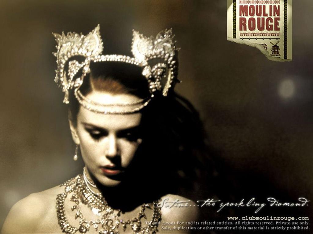 http://images.fanpop.com/images/image_uploads/Moulin-Rouge-moulin-rouge-608608_1024_768.jpg