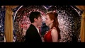 Moulin Rouge - moulin-rouge screencap