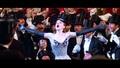 nicole-kidman - Moulin Rouge screencap
