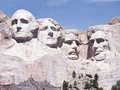 Mount Rushmore - united-states-of-america photo