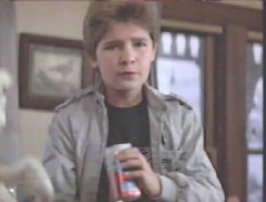 Mouth (The Goonies)