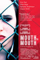 Mouth to Mouth - ellen-page photo