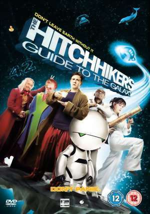 http://images.fanpop.com/images/image_uploads/Movie-Poster-hitchhikers-guide-to-the-galaxy-543343_300_429.jpg