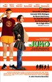 Movie Poster - juno photo