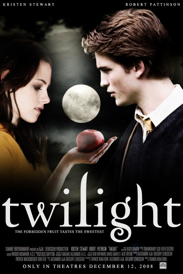 twilight series images movie posters hd wallpaper and