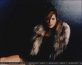 Movieline Magazine - jennifer-lopez photo