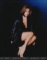 Movieline Magazine - jennifer-lopez photo