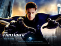 Mr. Fantastic 2 - fantastic-four wallpaper