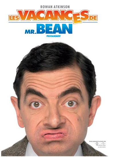 Mr. Bean Mr Bean