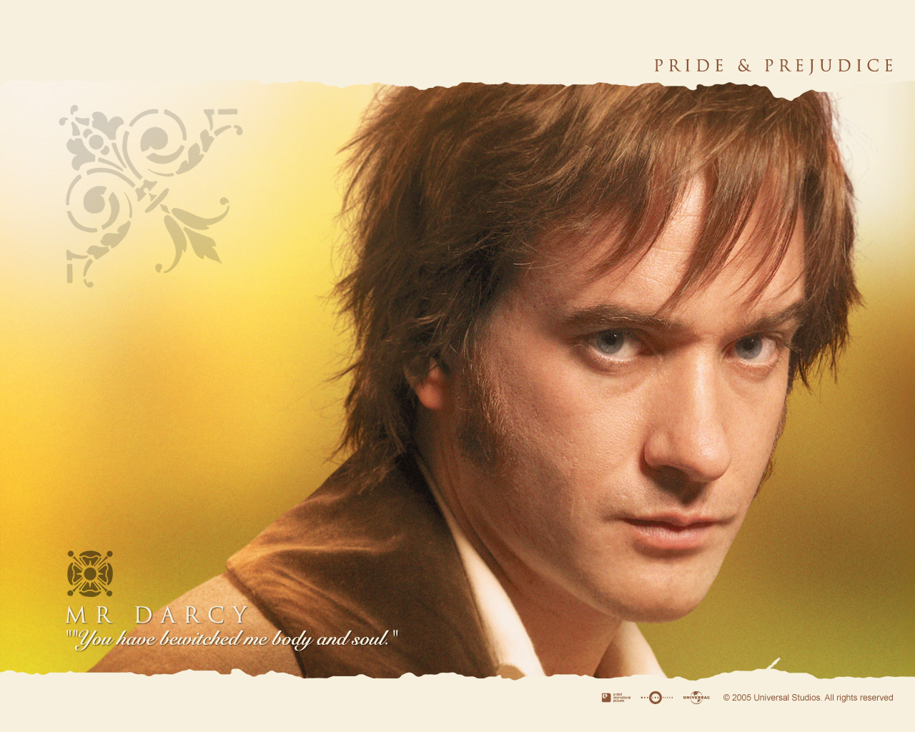 Mr Darcy - Mr. Darcy Wallpaper (697525) - Fanpop