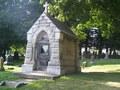 Mt Mora Cemetery