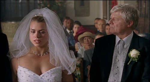 billie piper images much ado about nothing wallpaper and background photos 791995