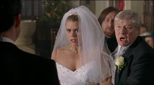 billie piper images much ado about nothing wallpaper and background photos 791997