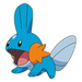 Mudkip - mudkip-marshtomp-and-swampert icon