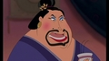 Mulan Screencaps - mulan screencap