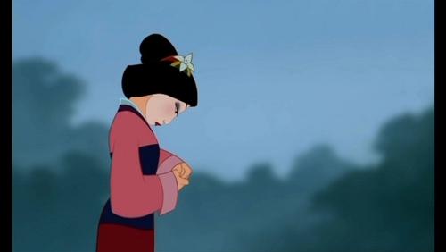 Walt Disney Screencaps Mulan Walt Disney Characters Photo Shared ...
